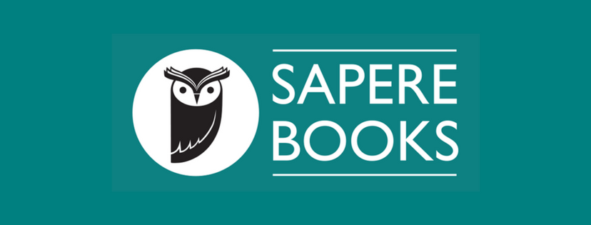 Authors | Sapere Books