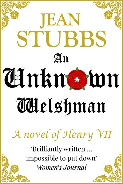 An Unknown Welshman
