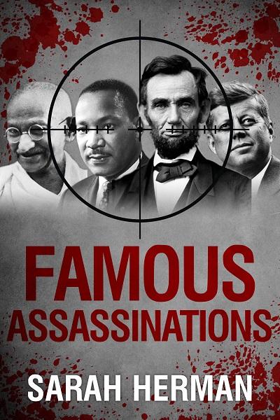 Famous Assassinations