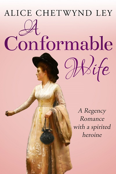 A Conformable Wife