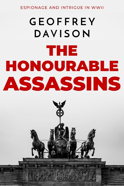 The Honourable Assassins