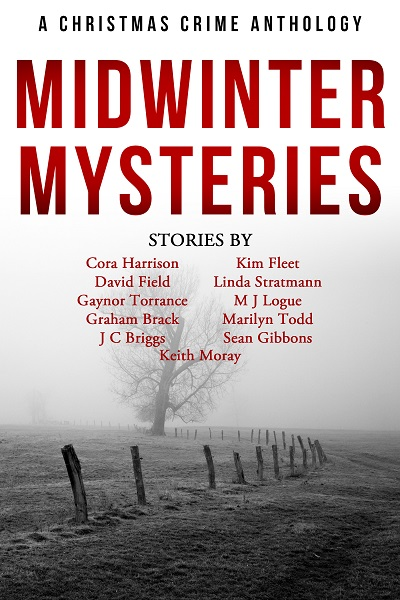 Midwinter Mysteries