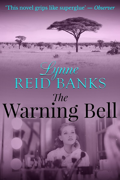 The Warning Bell