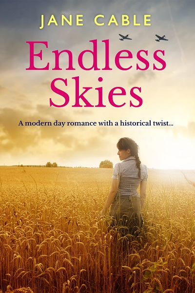 Endless Skies