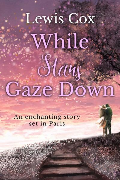 While Stars Gaze Down
