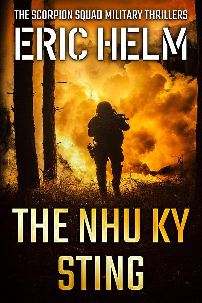 The Nhu Ky Sting
