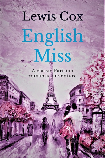 English Miss