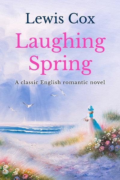 Laughing Spring