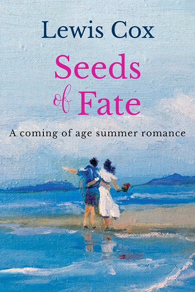 Seeds of Fate