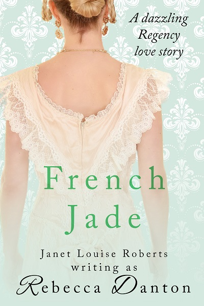 French  Jade
