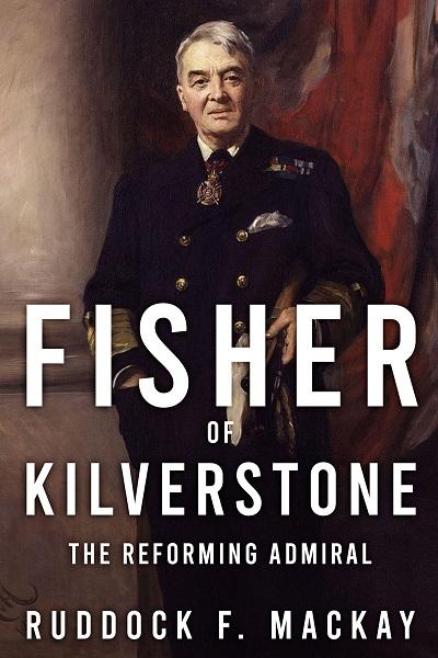 Fisher of Kilverstone