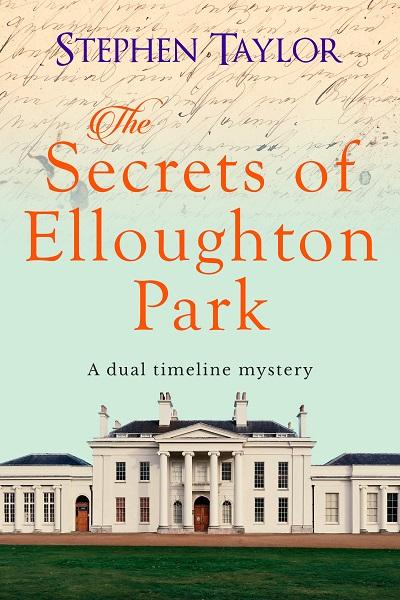 The Secrets of Elloughton Park