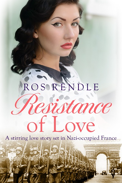 Resistance of Love